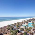 Sterling Beach Resort, Panama City Beach
