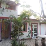 Hotel Pictures: Pousada Vila Salinas, Guamaré