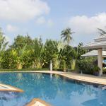 Villa Rawai Holidays, Rawai Beach