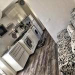 Apartment Graziosa,  Fezzano