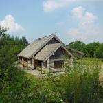 Tamarack Lodge, Chard