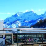 Hotel Pictures: L'Ouka, Pra-Loup