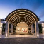 Annabelle Beach Resort,  Hersonissos