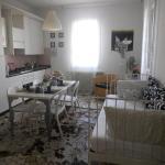 Appartamento Sanfelice,  Vicenza