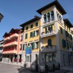 Casa Tomani, Grado