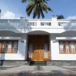 Lighthouse Villa, Cherai Beach