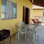 Casa em Cabo Frio,  Cabo Frio