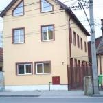 Casa Lida,  Braşov