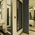 Maison Vy Hotel, Hoi An