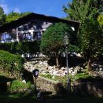 Hotel Pictures: Un Air D'alsace, Rimbach-près-Guebwiller