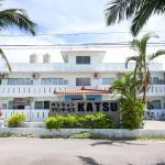 Pension and Marine Service Katsu, Ishigaki Island