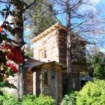 El Repecho, San Carlos de Bariloche