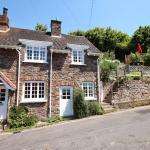 Stag Cottage,  Porlock