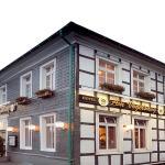 Hotel Pictures: Hotel Am Vogelsang, Gevelsberg