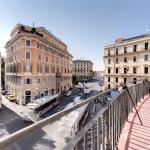 Corso Vittorio 315, Rome
