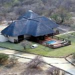 House 42 Blyde Wildlife Estate,  Hoedspruit