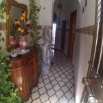 Appartamento De Sanctis, Pachino