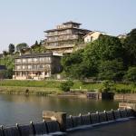 Yuyaruru Saisai,  Kanazawa