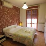 Appartamento 2 Camere, Viareggio