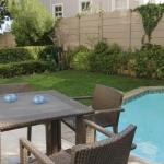Hout Bay Hideaway Apartment, Hout Bay