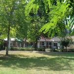 Casa Barbara, Sant Arcangelo