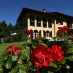 Casa vacanze Le Vigne Bio, La Morra