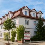 Hotel Pictures: Hotel Zur Mühle, Hoyerswerda