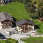 Fotografie hotelů: Gasthof Brentwirt, Leogang