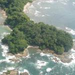 Hotel Pictures: Cabinas La Parcela, Dominical