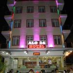 Alo 24 Hotel, Didim
