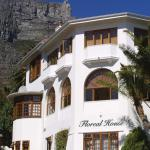Floreal House, Cape Town
