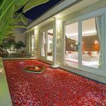 Crown Bali Villa Seminyak, Seminyak