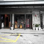 Sribumpen Plus, Bangkok