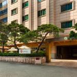 Sunbee Hotel Insadong Seoul, Seoul