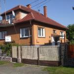 Holiday House Mirika, Liptovský Mikuláš