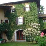 Casa Antica Mosaici, Trivignano Udinese