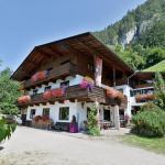 Hotel Pictures: Hattenhof, Schwoich