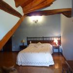 Hotel Pictures: Hotel-Restaurant Campoo Los Valles, Salces