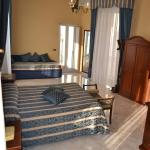 Bed & Breakfast Toledo, Naples