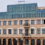 Foto Hotel: Hotel Neptun, Vidin