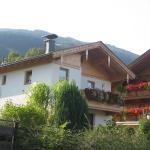 Hotelfoto's: Ferienhaus Pircher, Fügenberg