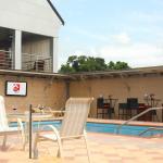 Swiss Spirit Hotel & Suites Mardezok Asaba,  Asaba