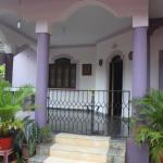 Premier Holiday Apartment Goa, Benaulim