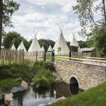 Hotel Pictures: IKUNA Naturresort, Natternbach