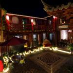 Lijiang Laia•Piao Inn, Lijiang