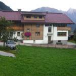 Fotos de l'hotel: Haus Sonnegg, Finkenberg