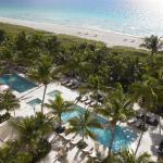 Hotel Pictures: Grand Beach Hotel, Miami Beach