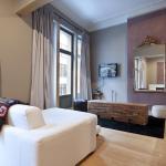 Le Coup de Coeur Apartment Opera, Brussels