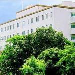 Green Hill Hotel Akashi, Akashi