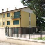 Appartamenti City Residence, Vicenza